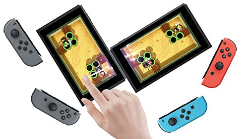 514r5%2Bhh5OL - Super Mario Party - Nintendo Switch