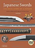 Japanese Swords, Colin M. Roach, 4805310359