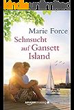 Sehnsucht auf Gansett Island (Die McCarthys 2) (German Edition)