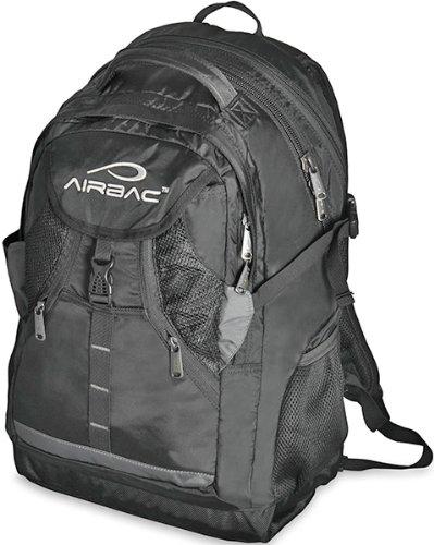 airbac-ath-bk-airtech-black-backpack