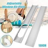 yunbox299 Window Slide Kit Plate,Window Vent