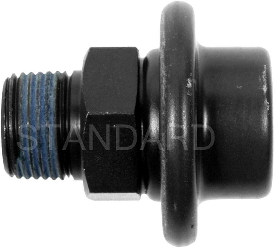 Fuel Injection Pressure Damper Standard FPD32