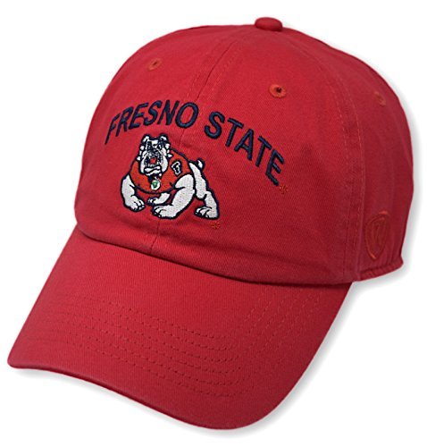 Top of the World Fresno State Bulldogs Men