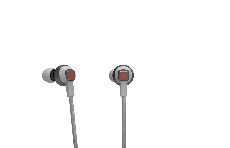 Pioneer - Auriculares Deportivos inalámbricos de Alto Rendimiento ...