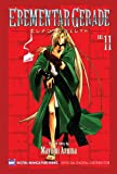 EREMENTAR GERADE Vol. 11 (Shonen Manga)