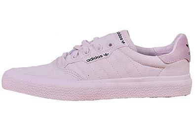 premium selection e4090 3d241 adidas 3mc, Chaussures de Skateboard Mixte Enfant
