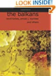 The Balkans: A History Of Bulgaria--S...