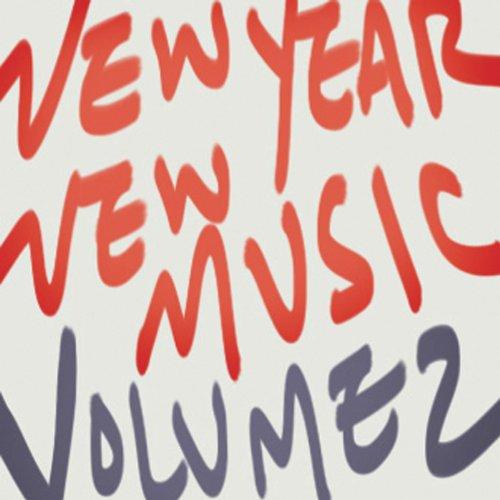 New Year New Music, Vol. 2