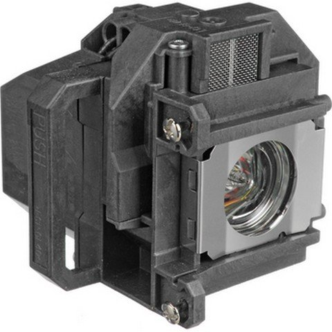 Brand New 100% Original Projector lamp module for Epson EB-1830, EB-1900, EB-1910, EB-1915, EB-1920W, EB-1925W, Powerlite 1830, Powerlite 1915, Powerlite 1925W, VS400, H314A, EB-C1050X, EB-C1910, EB-C at amazon