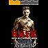 Rafe (Inked Brotherhood 5): Inked Boys