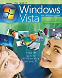 The Best of Windows Vista : A Real-Life Guide to Windows Vista and Your PC with Floor Display, Microsoft Press, 0735626421