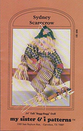 sydney-scarecrow-ragg-bagg-doll-pattern