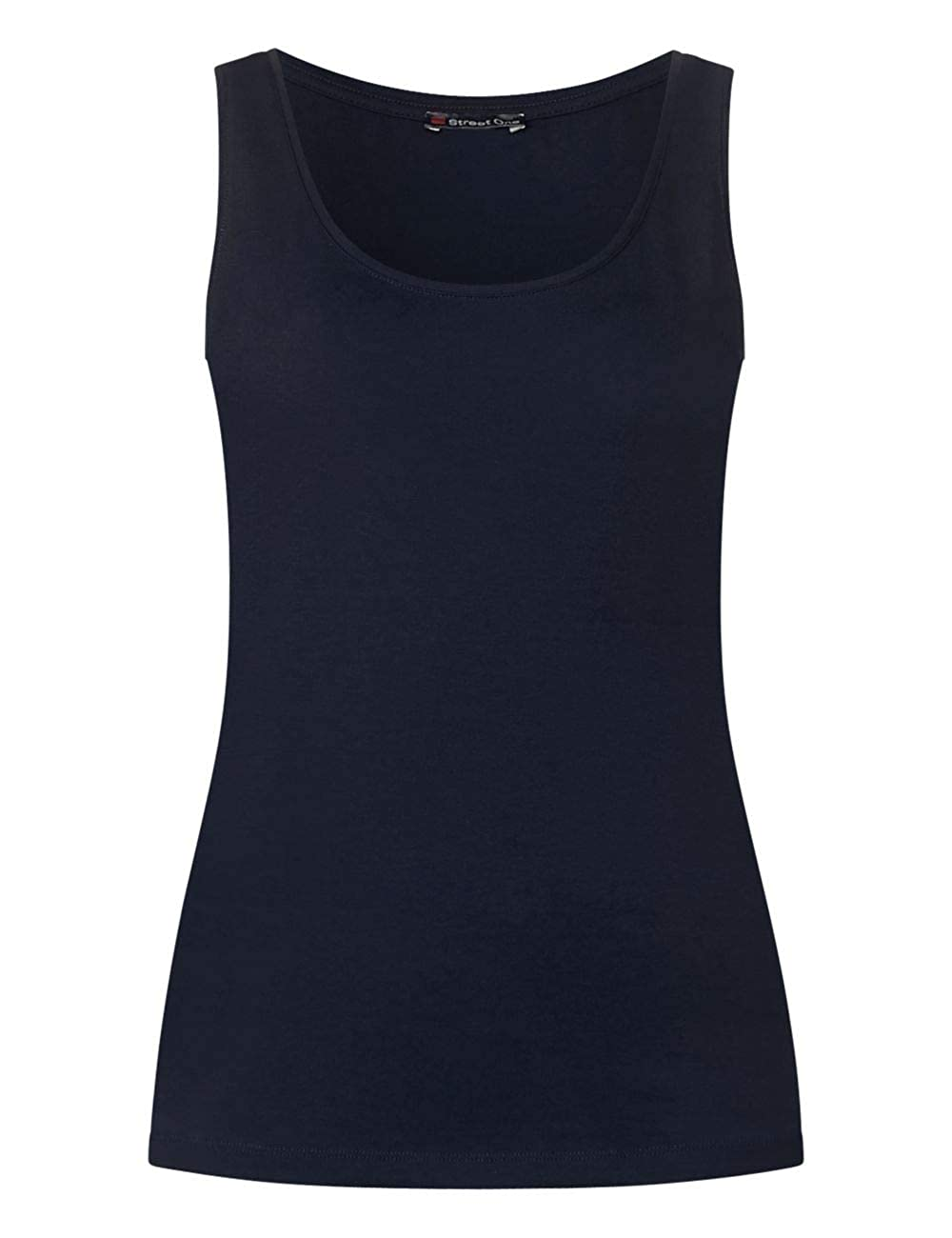 Street One Womens Vest