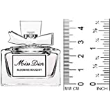 Miss Dior Blooming Bouquet edt for Women