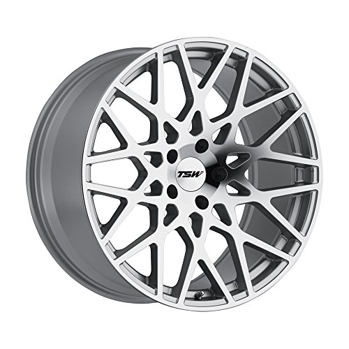 tsw-vale-silver-wheel-17x8-5x120mm-35mm-offset