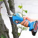 Codirom Professional Cordless Electric Pruning