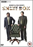 Snuff Box [DVD] [2006]