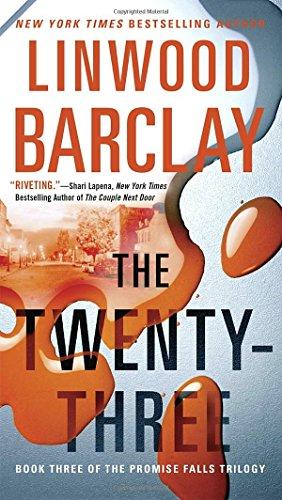the-twenty-three-promise-falls-trilogy