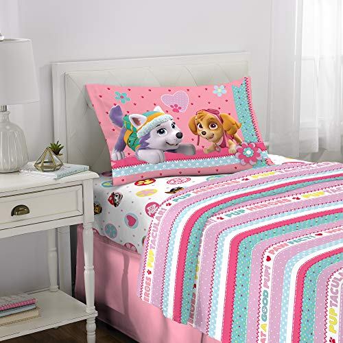 Franco Kids Bedding Super Soft Sheet Set,