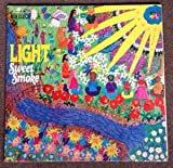 darkness to light LP