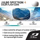 Julbo Colorado Glacier Sunglasses for