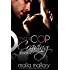 Mia's Cop Craving 2: Police Officer Fantasies (Hot Cop Fantasies)