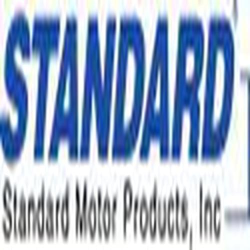 Standard TH445 Throttle Position Sensor