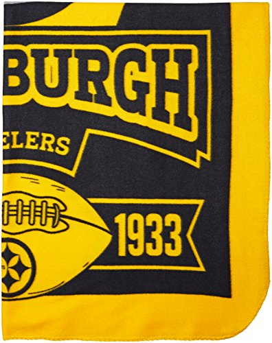 Buy terrible towel blanket