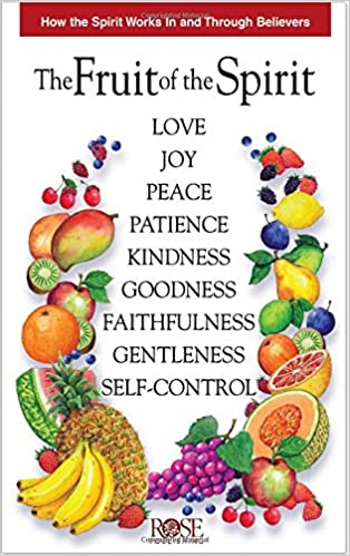 Image result for image spiritual fruit happiness