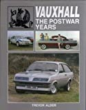 Vauxhall 9780854297467