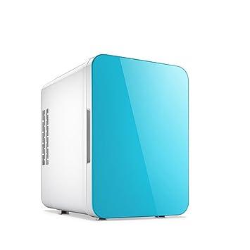 HAIZHEN Mini-Kühlschränke Thermoelektrischer Minikühlschrank-Kühler ...