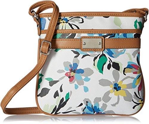 rosetti-inez-crossbody-with-adjustable-strap-beige-your-garden-floral-print