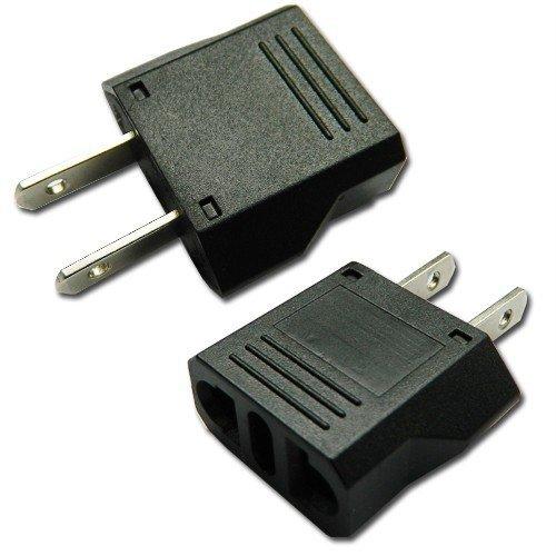 xotic-tech-universal-travel-home-use-ac-power-plug-adapter-for-euro-to-usa