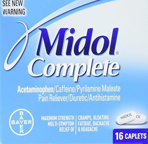 midol-complete-acetaminophen-caplets-3-count