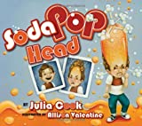 media soda - Soda Pop Head