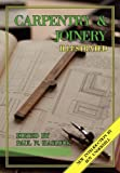 img - for Carpentry and Joinery Illustrated book / textbook / text book