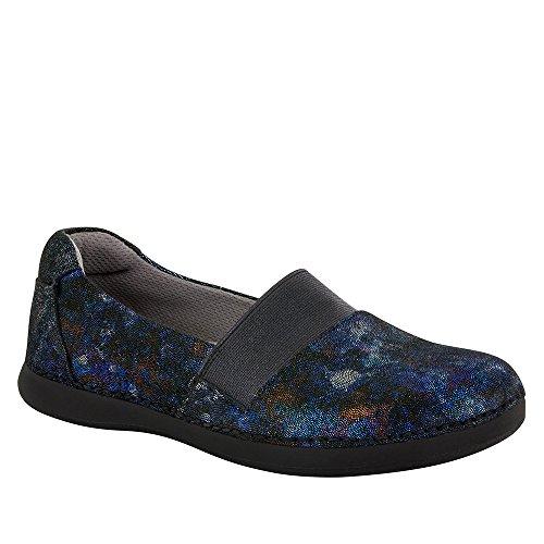 Alegria Femmes Glee Mocassins Chaussures Éthers