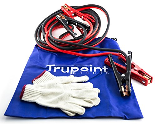 Trupoint-Jumper-Cables-4-Gauge-Heavy-Duty-For-the-Deadest-Car-Battery-20-ft-Extra-Long-For-Any-Emergency-Situation-NO-RISK-Our-Auto-Booster-Cables-Will-Jump-Start-Your-Battery-or-Full-Refund