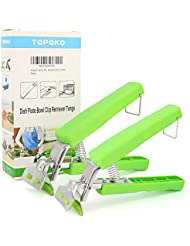Amazon.com: Tool & Gadget Sets: Home & Kitchen