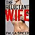 The Reluctant Wife: Gender Swap: Gender Transformation