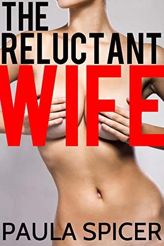 Reluctant wife swap