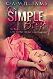 img - for One Simple Step (Journey Series) book / textbook / text book