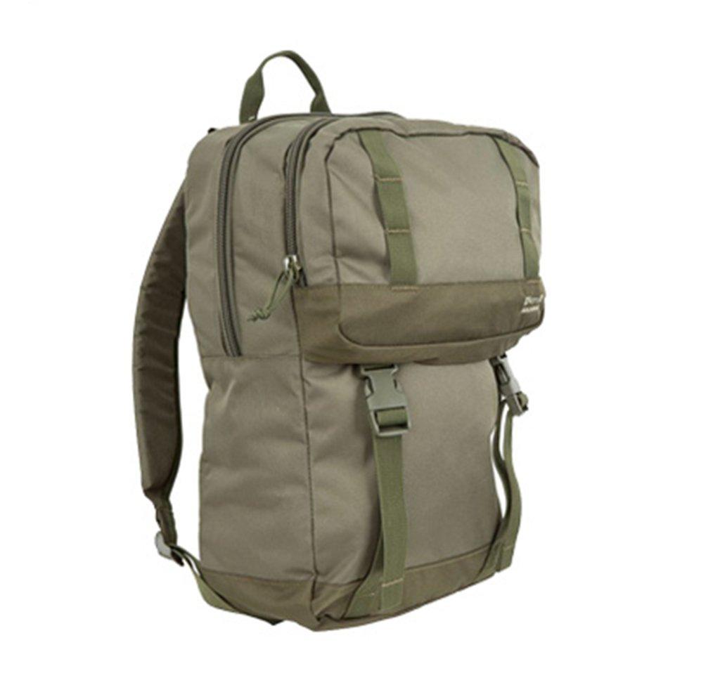 ZJR 旅行用バックパック 登山用バックパック アウトドア 旅行バッグ 男女兼用 迷彩柄 ライディング パッケージ B07GLVWZZS