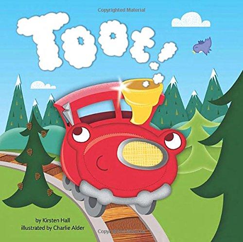Download Toot! PDF