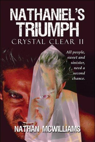 Nathaniel's Triumph: Crystal Clear II pdf epub