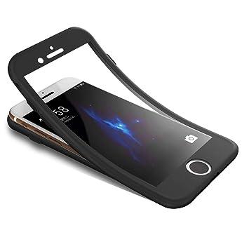 coque iphone 7 losvick