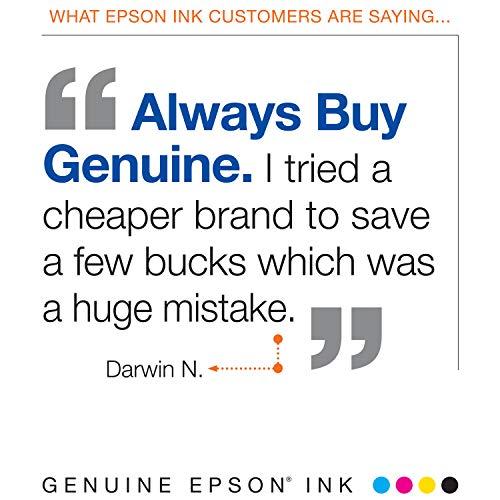 Best Epson Artisan 1430 Ink Magenta Apr. 2020
