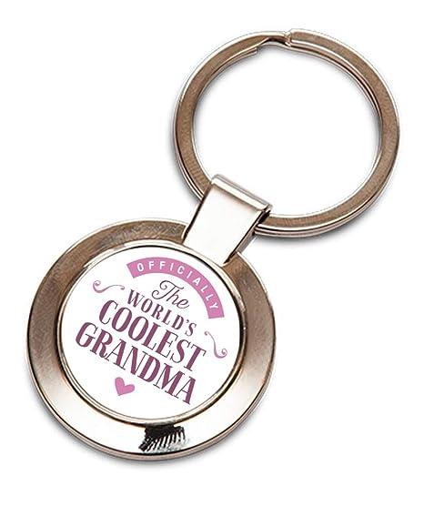Regalo de abuela, regalo, regalo de abuela, regalo para ...