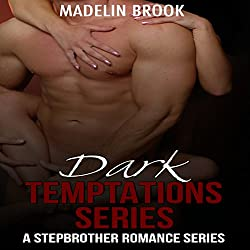 Dark Temptations Series