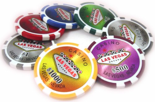 Las vegis casino poker chips online casinos that accept paypal usa